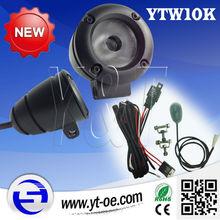 High Quality led mini flood light for Motorcycles, Dirtbikes, ATV, UTV, Snowmobile