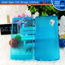 Flip TPU Case For LG NEXUS 5,For Goole Nexus 5 TPU Case