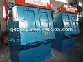 L'agent de dérouillage q32 produits chimiques / dispositif de sablage / grenaillage de la machine