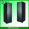 computer cabinet/network cabinet/Indoor server cabinet/