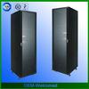 19 inch computer cabinet/network cabinet/Indoor server cabinet/