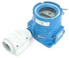 Drager Safety Polytron 2 XP Toxic Gas Sensing Head Sensor Detector 4543200