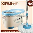 universal dust mop easy mop floor cleaner