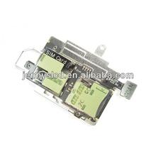 Original cell phone SIM reader for samsung S3 i9300