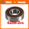 2014 Hot sell High Quality Angular Contact Bearing