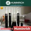 Huminrich Shenyang Humate liquid humus