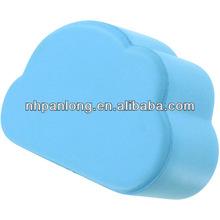 High quality Polyurethane Cloud Stress Ball