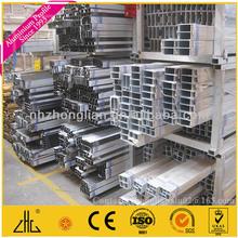 Wow! Architectural aluminum profile manufacturer,aluminium construction building material,aluminum construction products factory