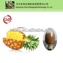 Pineapple Extract/Bromelain enzyme