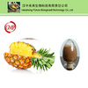 Pineapple Extract/Bromelain enzyme