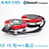 ALD05 Hands free phone call bluetooth earphone smartphone mobile phone bluetooth headset