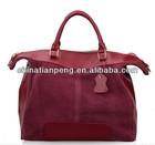 cavalinho handbags lady bags
