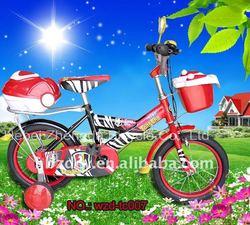4 stroke 90cc dirt bike