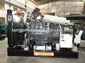 200 kva motor diesel com motor deutz