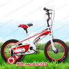 "12"" 16"" 20"" BMX bicycles trek kids bikes for russia market"