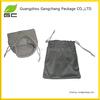 Guangzhou factory product New style mini drawstring bags