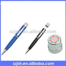 cheap 1gb usb pen drive free logo printing free samples