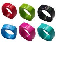 Fashion Bracelets Beats Jewelry&2014 Fashion Bead Necklace&Wide Silicone Wristband Bracelets