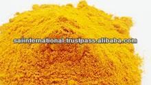 Export quality Indian Turmeric powder
