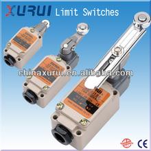 yamatake limit switch / laser hoist crane limit switch / optical limit switch