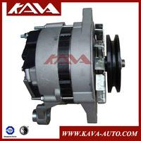 Marelli Alternator For Fiat-Allis,Iveco,CA212IR,Lester 12026