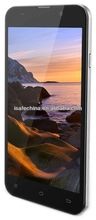 """5.0"""" ZOPO ZP980+ MTK6592 OCTACORE 1.7GHz DUALSIM ANDROID 4.2 UNLOCKED SMARTPHONE"""