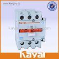 kayal contactor de la ca de piezas de repuesto