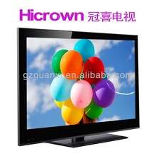 "good 22""/24""/26"" flat-screen FHD LED LCD TV"
