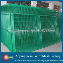 Farming Fencing Wire Mesh