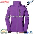 el diseño de su propio de esquí de varsity chaqueta de carreras sólo el diseño