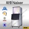 NAIXER small icemaker block making machinery