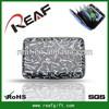 Fashion best sell custom-made custom mini card wallet 360