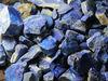 Lapis Lazuli Gem Quality