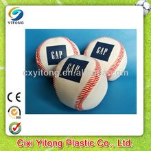 Custom Logo Printed Juggling Balls