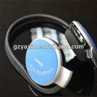 anti-radiation bluetooth headset,bluetooth headset sport