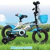 125cc mini bike engine