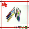 2014 hot high quality ego t ce4 blister pack