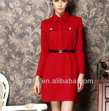 boutique dresses short red dresses pictures arabic women clothing