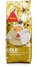 Grand Espresso Delta