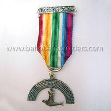 Royal Ark Mariner Members Breast Jewel| Masonic Jewels | Masonic Breast Jewel