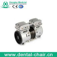 Foshan Hongke nachi 45bg07s5dl-2ds auto compressor ball bearing