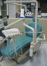 Westar Dental Chair Operatory Package, Light, Unit, Asst Pkg, Adec Syringe