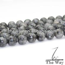 10mm chinese labradorite beads loose gemstone beads