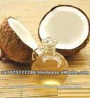 Natural 2014 pure Coconut oil