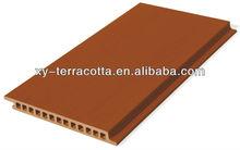 Foshan panel tiles latest curtain new design 2013