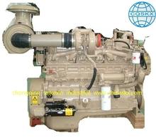 Marine NT855-M450 Boat Engine Ocean
