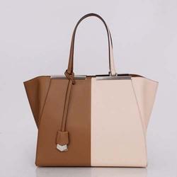 Hot selling genuine leather designer handbag 2014
