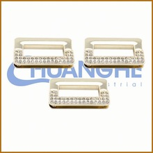 China supplier vent clips