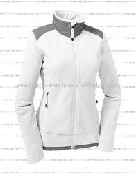 2013 new arrival elegant pu leather jacket woman jacket with fashion style ladies fashion garment wholesale women clothing