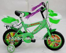 high grade quality kids bikes _magnetic indoor bike